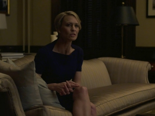 House Of Cards 2013 Reviews Metacritic