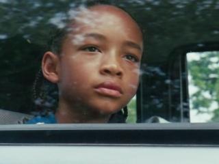 The Karate Kid (English Trailer 2)