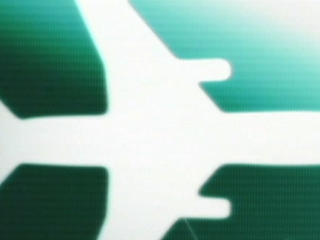 United 93 (Trailer 1)