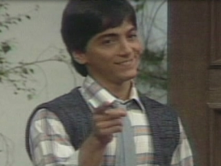 charles in charge trailer 1984 video detective. Black Bedroom Furniture Sets. Home Design Ideas