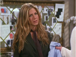 Friends: Complete Seasons 1-9