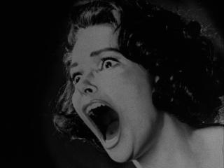 Scream Of Fear (English Trailer 1)