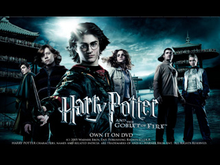 Gay Harry Potter - YouTube