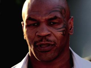 Tyson (English Trailer 1)