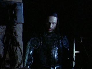 Underworld: Evolution (Norwegian Trailer 1 Subtitled ...