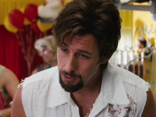 zohan french