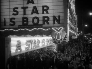 A Star Is Born: Premiere