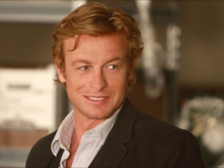 The Mentalist - Season 4 Episode 11: Always Bet on Red