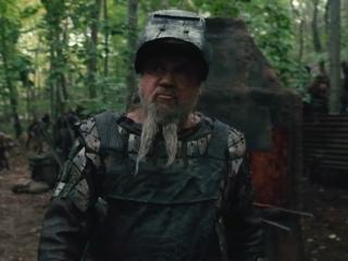 Noah: Who Is Tubal Cain? (Featurette)
