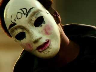 The Purge: Anarchy (UK Trailer 1)