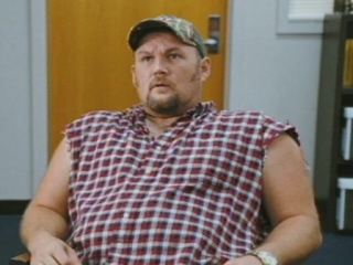 larry the cable guy health inspector trailers amp videos