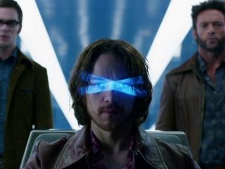 X-Men: Days Of Future Past: Remember Cutdown (TV Spot)