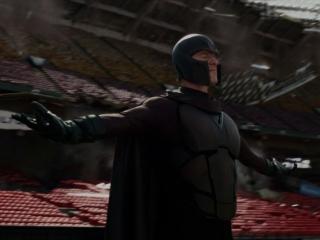 X-Men: Days Of Future Past (Trailer 1)