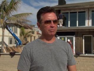 American Dream Builders: Final Two Contestants-Interview Excerpts: Jay Riordan