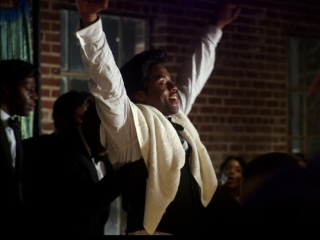 Get On Up: Event (TV Spot)