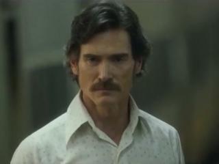 Blood Ties (Australian Trailer)