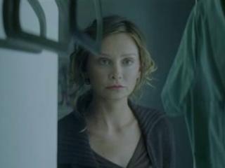 Frágiles (Fragile) - Movie Reviews - Rotten Tomatoes