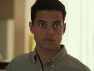 Short Term 12 (Spanish Trailer) Trailer (2013) - Video Detective