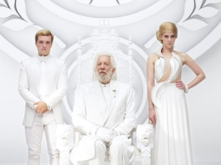 the hunger games part 3 full movie