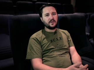 Video Games: The Movie: What's So Great About Video Games