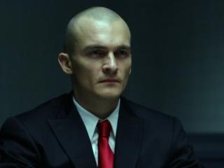 Hitman: Agent 47 (Trailer 1)