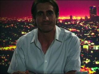 Nightcrawler (Trailer 1)