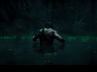 Hercules: The Hydra