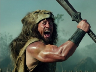 Hercules: We Are Too Late