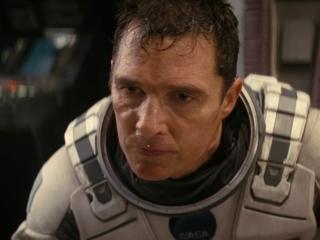 Interstellar (Trailer 3)