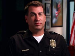 lets be cops reviews metacritic