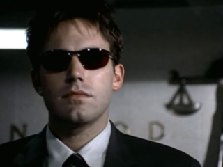 e67049fbff48e Daredevil (Trailer 1) Trailer (2003) - Video Detective