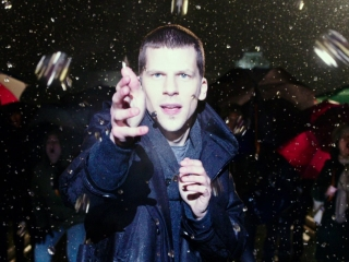 Now You See Me 2 (Trailer 1)