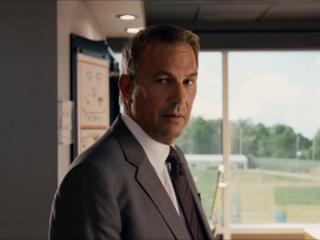 Draft Day (UK Trailer)