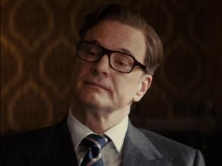 Kingsman: The Secret Service (Trailer 1)