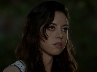 Life After Beth Reviews Metacritic
