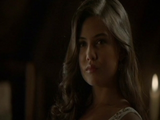 The Originals: Sinners And Saints