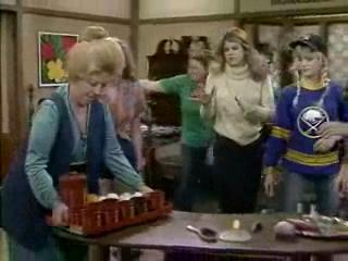 The Facts Of Life: Season One And Two