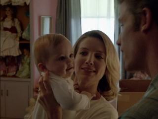 Annabelle: Family (TV Spot)