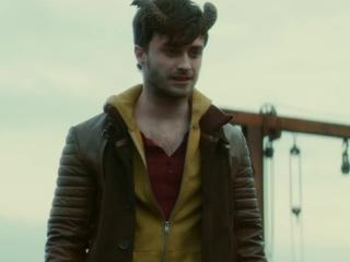 Horns (Hardcore UK TV Spot)