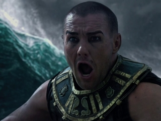 Exodus: Gods And Kings (Trailer 2)