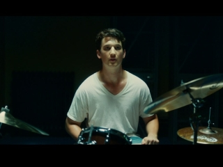 Whiplash: I'm Looking For Players