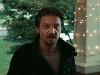Kill The Messenger: I'm Not Finished With It