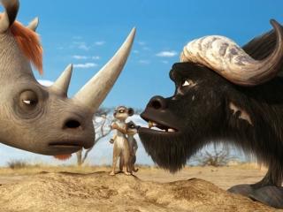 united animals 2010 trailer