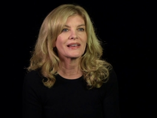 Nightcrawler: Rene Russo On Her Character