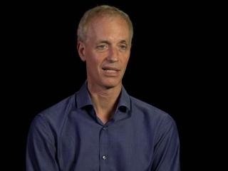 Nightcrawler: Dan Gilroy On What Drives The Real Life Nightcrawlers