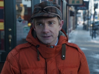 Fargo: Lester Confronts A Childhood Bully