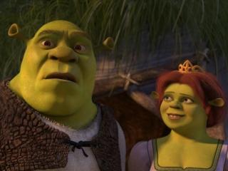 Shrek 2 Reviews Metacritic