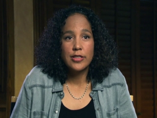 Beyond The Lights: Gina Prince-Bythewood On The Story