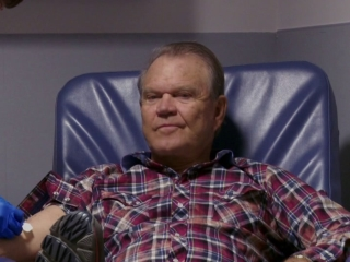 Glen Campbell I'll Be Me: Mayo Clinic