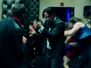 John Wick Reviews - Metacritic